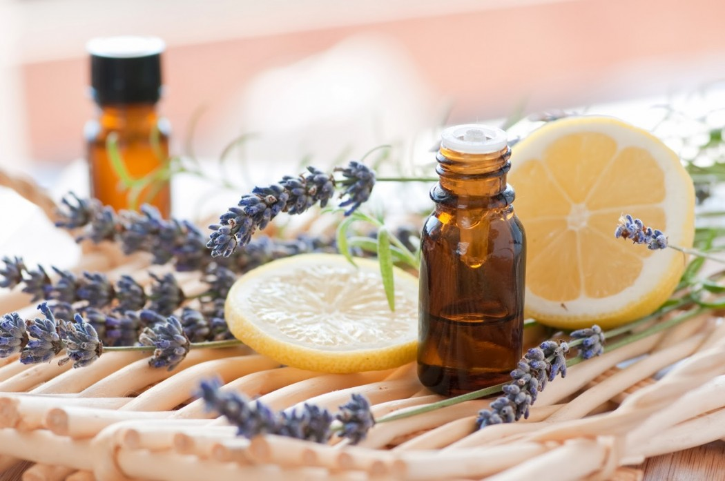 7 raisons qui expliquent comment les huiles essentielles ont bouleversés ma vie